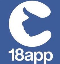 logo-18-app